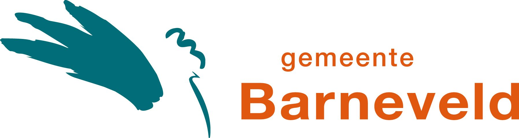 logo gemeente Barneveld