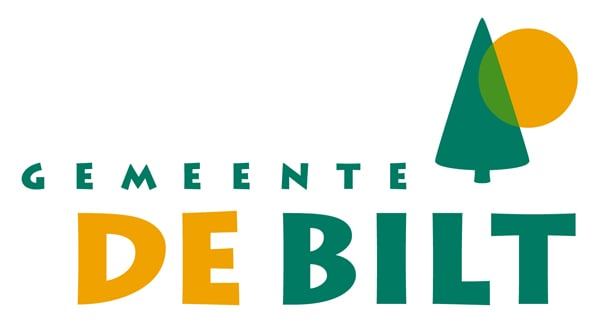 logo gemeente De Bilt