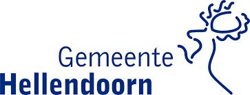 logo gemeente Hellendoorn