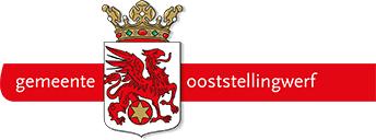 logo gemeente Ooststellingwerf