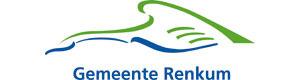 logo gemeente Renkum