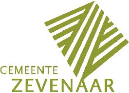 logo gemeente Zevenaar