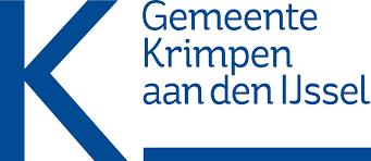 logo gemeente krimpen aan den ijssel