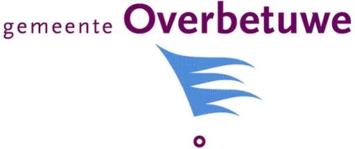 logo-gemeente-overbetuwe