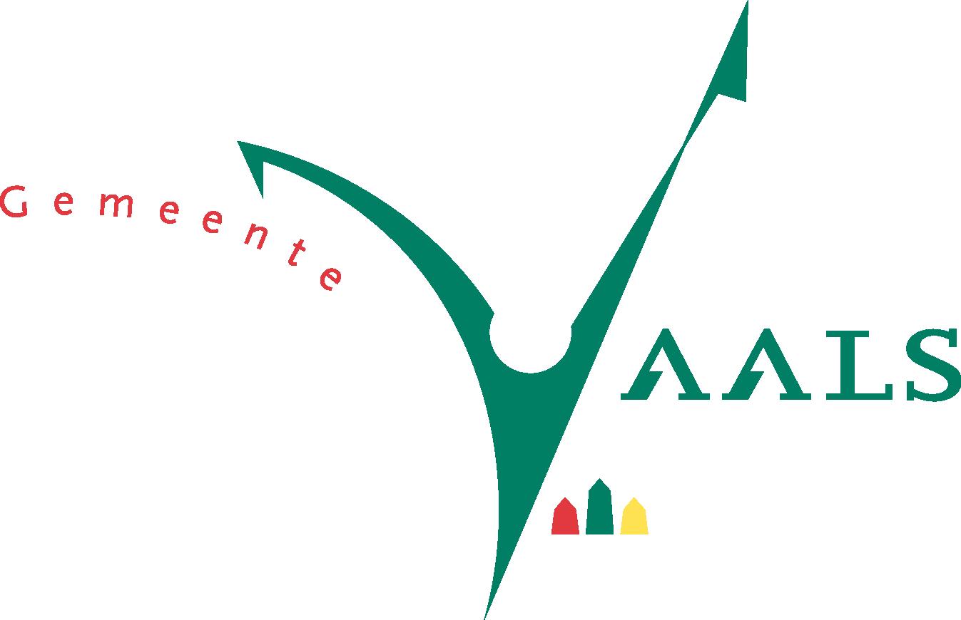 logo gemeente vaals