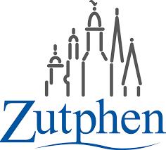 logo gemeente zutphen