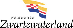 logo gemeente zwartewaterland