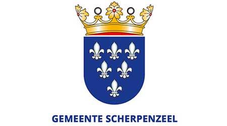 logo-scherpenzeel